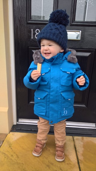 Ethan New Coat Jan 2018