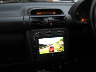 TV In My Car Pic 005