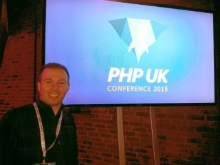Php Uk Conference Feb 2015 Me