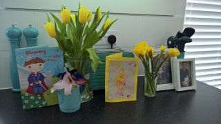 Rachels Cards Mothers Day May 2019