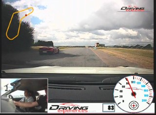 supercar day august 2016 me driving nissan gtr