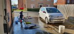 Ethan Car And Bike Washing March 2021