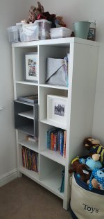 Shelf Photo Frames Rachels Office Accessories July 2020