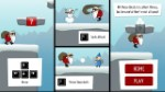 Jetpack Santa 2 Instructions