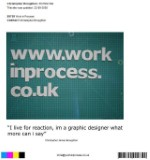 workinprocess.co.uk
